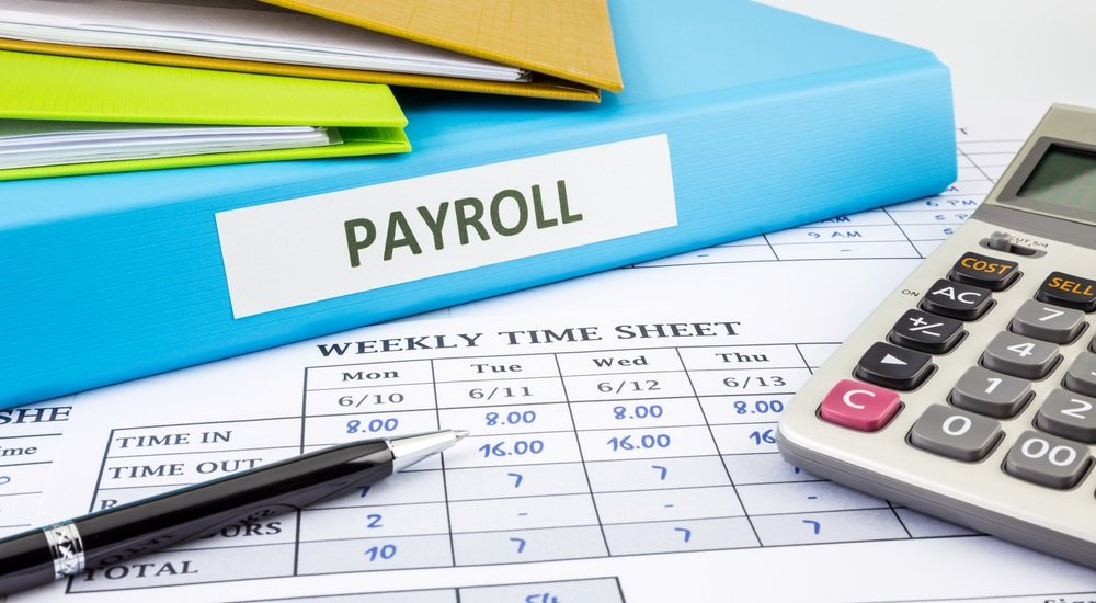 Key Changes to Payroll from Finance Act 2020