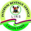 LIRS Sets Deadline For Submission Of Tax Returns