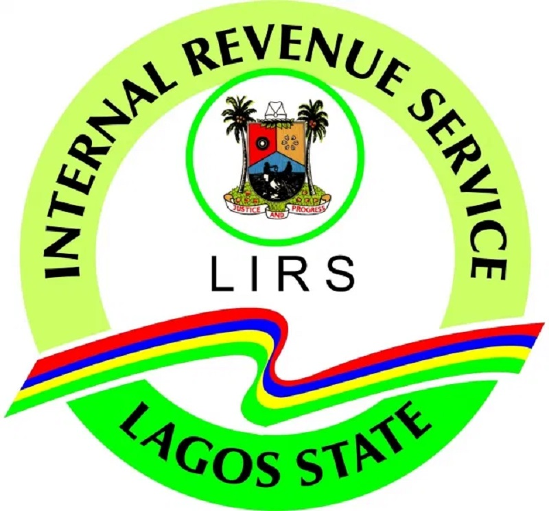 LIRS to Launch Service Charter