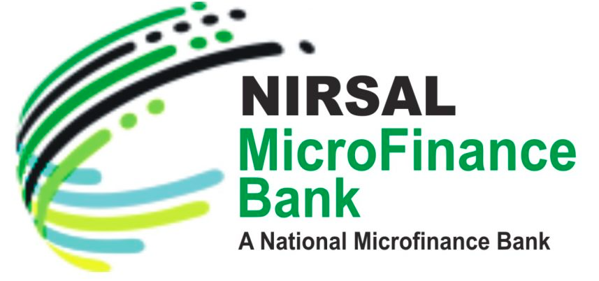 NIRSAL/CBN Reopens Portal For More Nigerians To Benefit From COVID-19 Loan