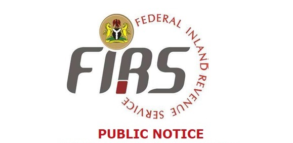 Lawyer Faults FIRS' Insistence on VAT Collection Despite Court Order