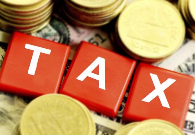 FIRS, SystemSpecs Partner to Ease Tax Remittances via TaxPro-Max Platform
