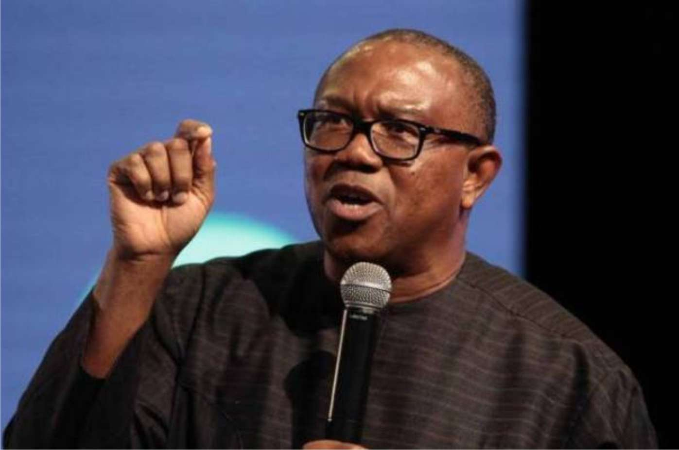 FG Should Invest In SMEs, Not Infrastructure – Peter Obi