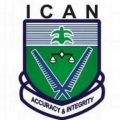ICAN Weighs in on FG, Rivers VAT Dispute, Sues for Caution