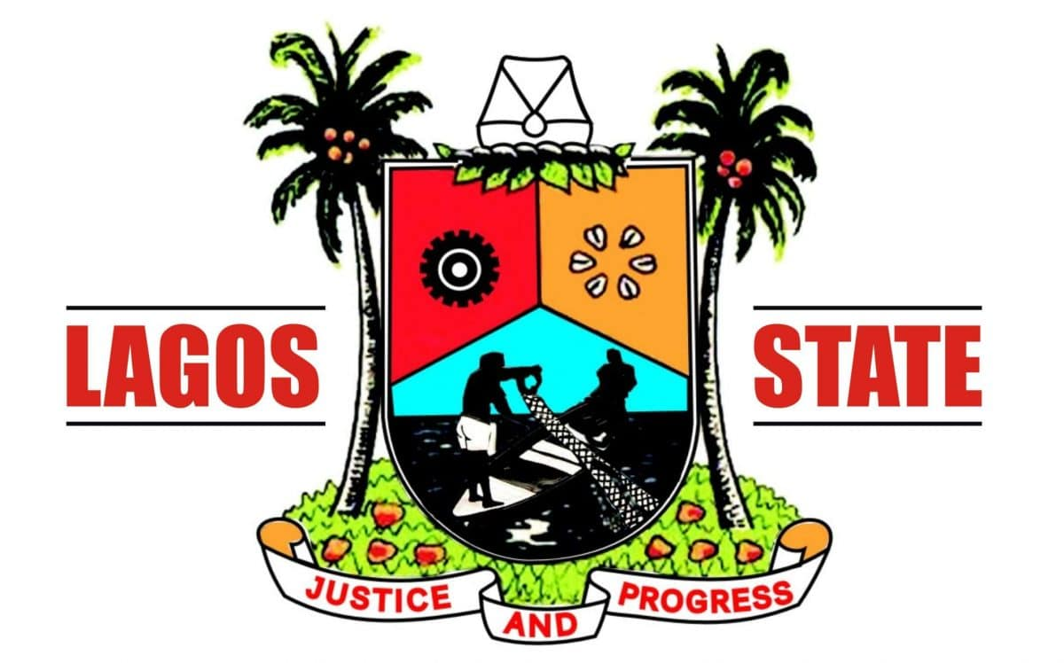 Lagos Dares FIRS, Insists on Collecting VAT