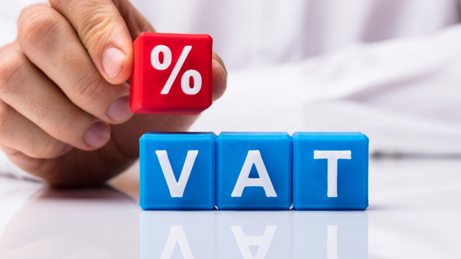 Judgement On VAT: Court Dismisses FIRS Application For Stay Of Execution