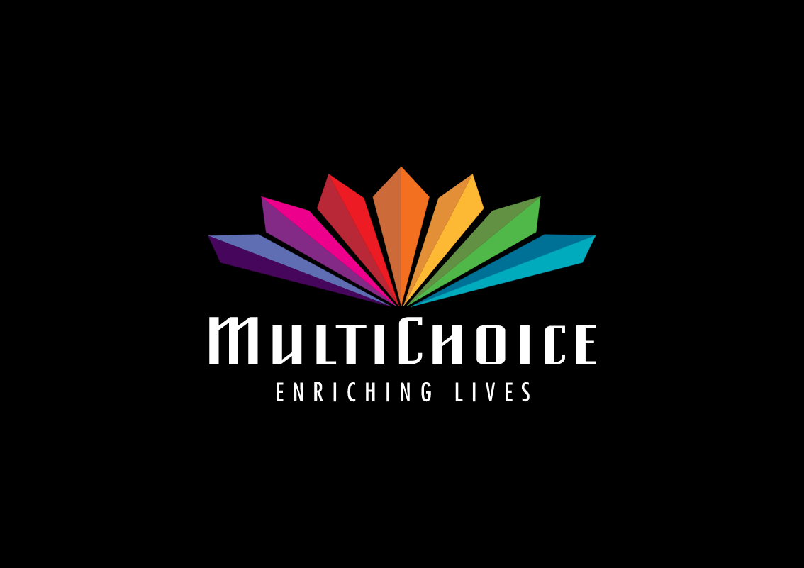 Multichoice Loses Legal Battle on $342m Tax to FIRS